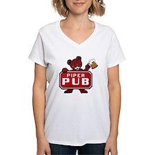 Funny Cub Shirt