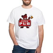 Piper Pub T-Shirt