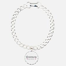 Brooklyn Girl Bracelet