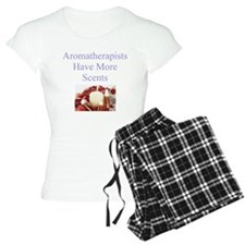 Aromatherapists Pajamas
