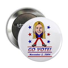 Vote 2004 Color 2.25