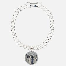 Unique Dirty jokes Bracelet