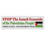 Boycott 10 Pack