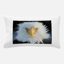 Cute Boston college eagles Pillow Case