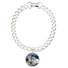 Unique Horse Bracelet