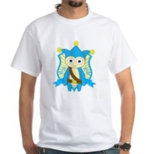 Cute Phoenix wright Shirt