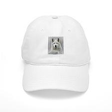 Cool Wolf Cap