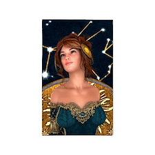 Fairytale Princess 3'x5' Area Rug