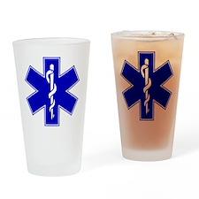 StarLife Drinking Glass