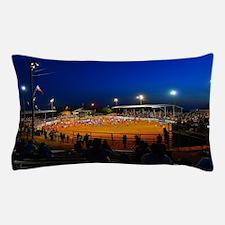 Cool Crowd Pillow Case