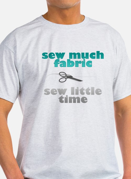 Sewing pattern t shirts shirts tees custom sewing for How much is a custom t shirt