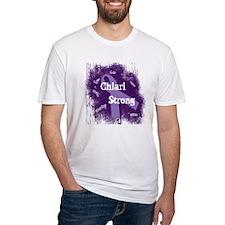 Chiari Strong T-Shirt