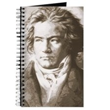 Unique Composer Journal