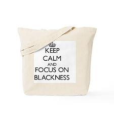 Unique Gloom Tote Bag