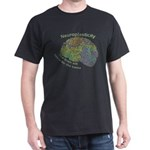 Neuroplasticity B T-Shirt