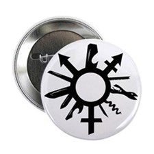 "Gender Multi-Tool 2.25"" Button"