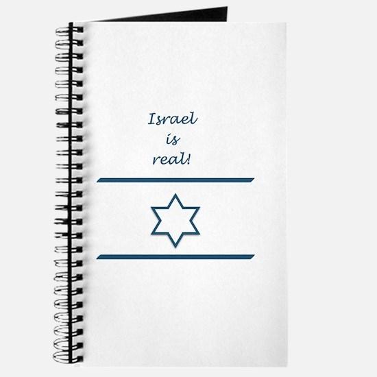 Cute Rosh hashanah Journal