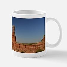 Silent Sentinel Mug