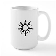 Gender Multi-Tool Mugs