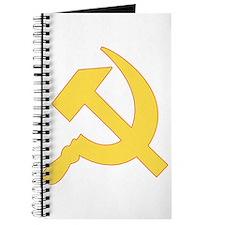 Hammer & Sickle Journal
