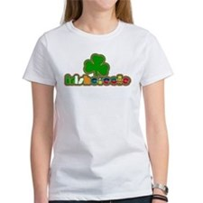 irishcreole2 T-Shirt