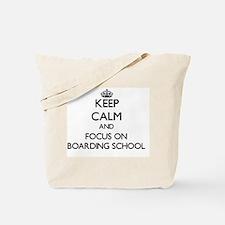 Cute Brainery Tote Bag