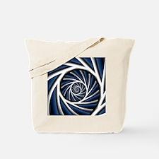 Cute Popular science fiction Tote Bag