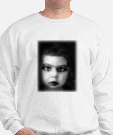 """Keeping it Cool"" Sweatshirt"