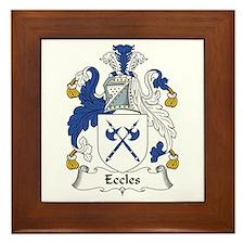 Eccles Framed Tile