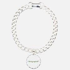 Clover Vine Bracelet