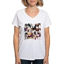 Ponies Shirt