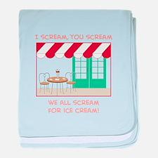I Scream,You Scream We All Scream For Ice Cream! b