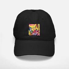 Cool Animal Baseball Hat
