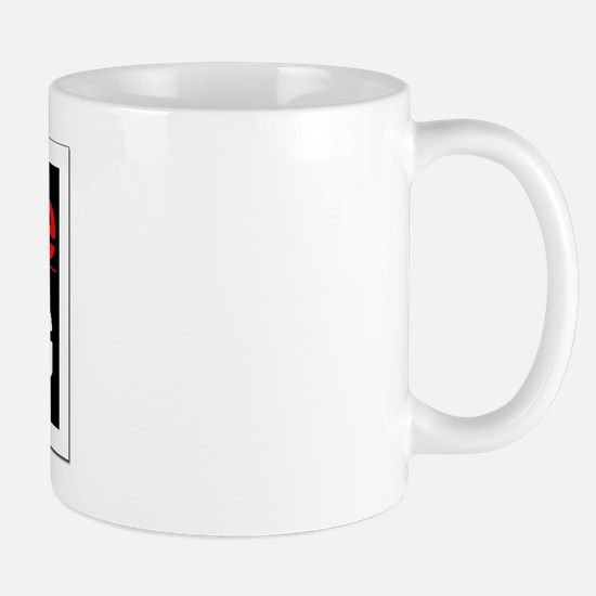 dougshirt Mugs