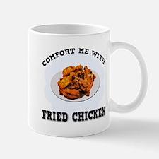 Comfort Fried Chicken Mug