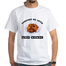 Comfort Fried Chicken Shirt