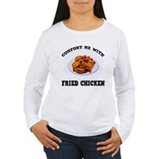 Comfort Fried Chicken T-Shirt