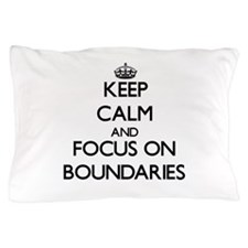 Cool Borderlands Pillow Case