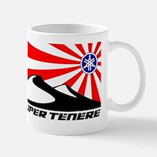 Super Tenere Mug