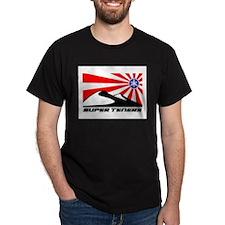 Super Tenere T-Shirt