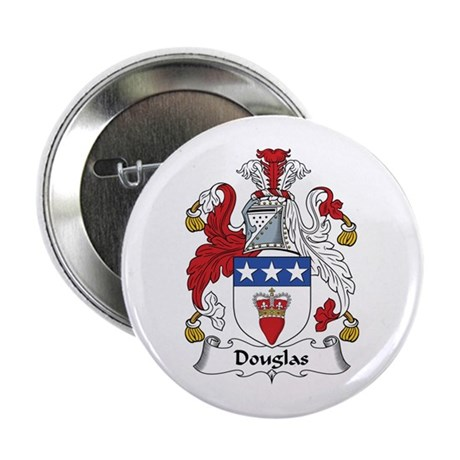 Douglas Button