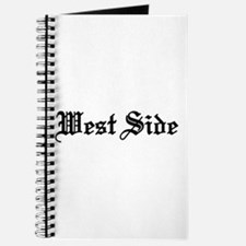 West Side Journal