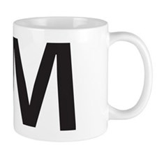 Trademark Icon Mugs