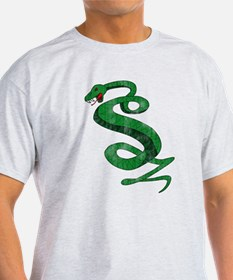 Tunnelsnakes T-Shirt