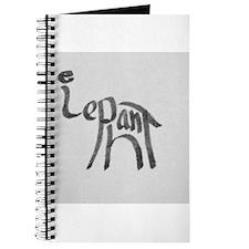 Cute Elephants Journal