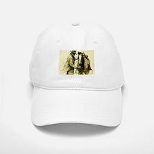 Unique Cowboy Cap