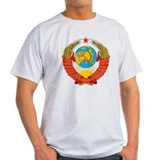 Funny Sickle T-Shirt