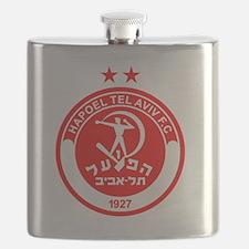 Unique Middle east Flask