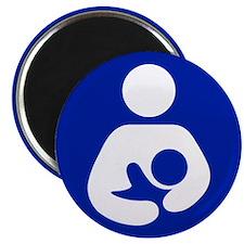 Breast Feeding Advocacy Magnet