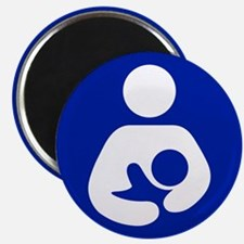 Breast Feeding Advocacy Magnet